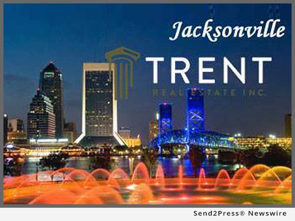 Trent Real Estate Jacksonville