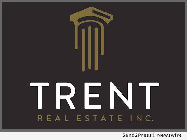 Trent Real Estate Inc.