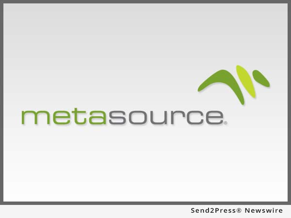 MetaSource LLC