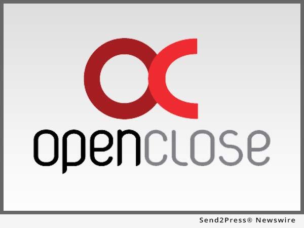 OpenClose