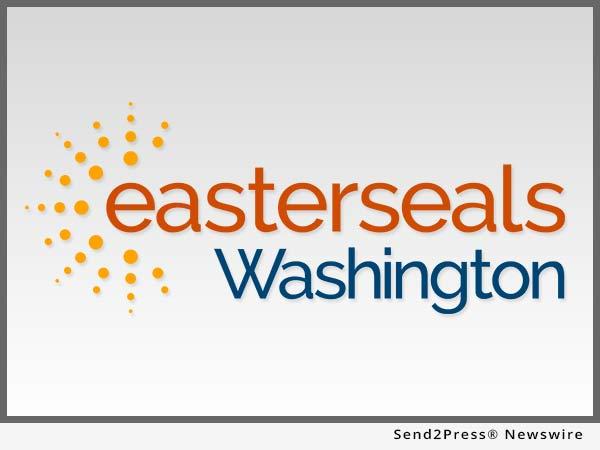 Easterseals Washington