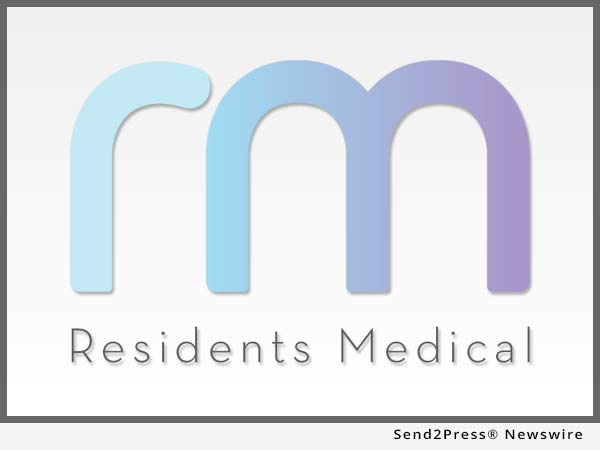 Residents Medical Group, Inc.