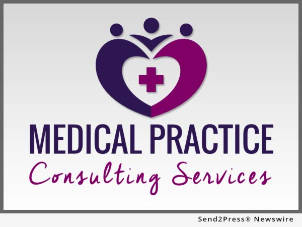 Medical Practice Consulting Services