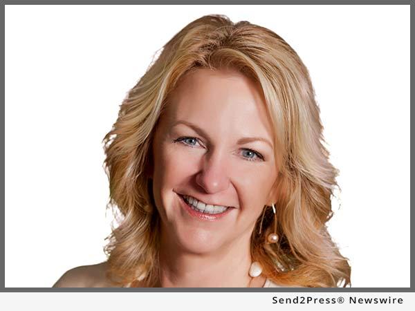 Kim Briesemeister of RMA