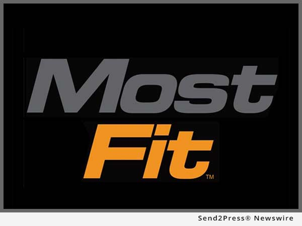 News from MostFit