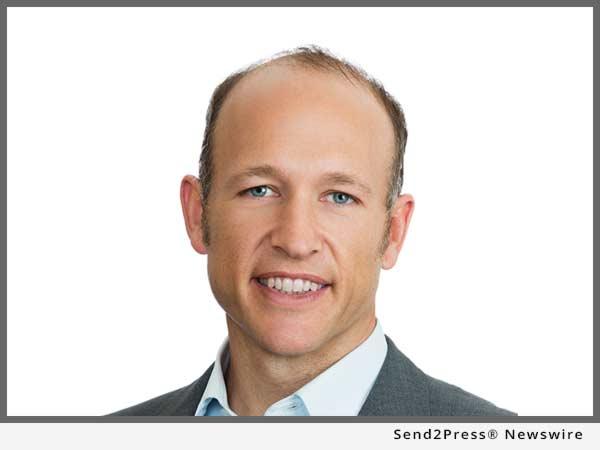 Geoffrey Perusse