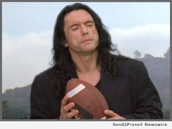 tommy wiseau neighbors