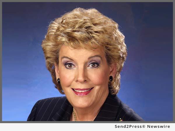 Yvonne Boice