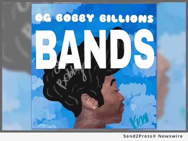 OG Bobby Billions BANDS