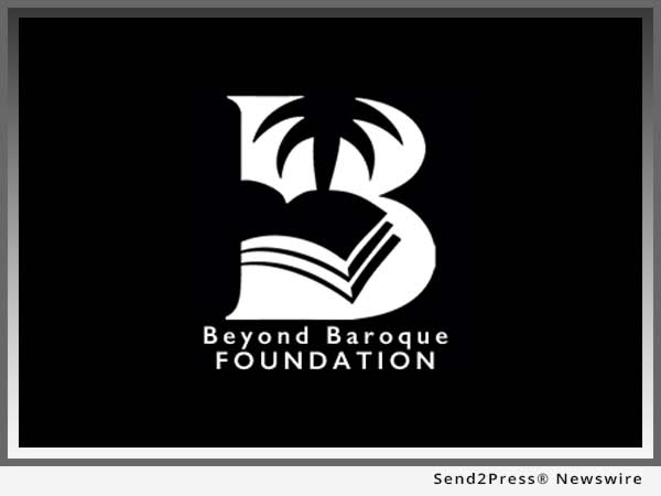 Beyond Baroque Foundation