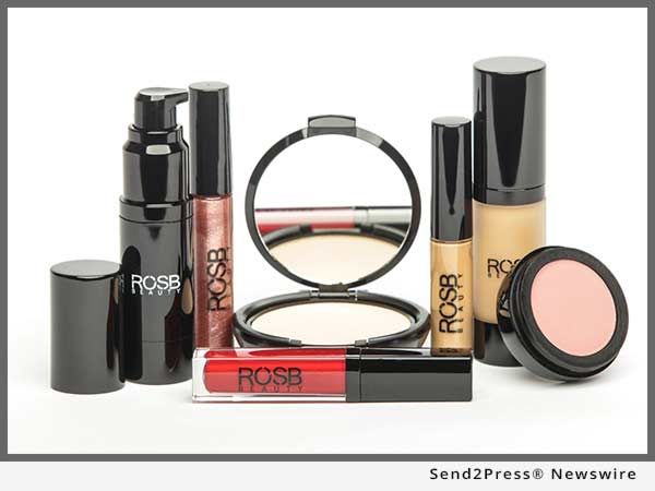 ROS B Beauty Products (ROSB)