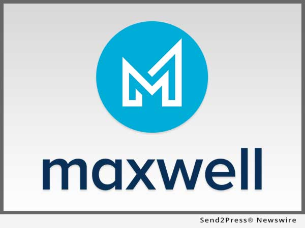 Maxwell Financial Labs Inc.