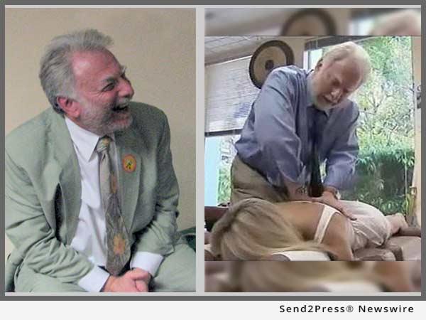 Dr. Don Harte