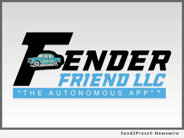 Fender Friend LLC