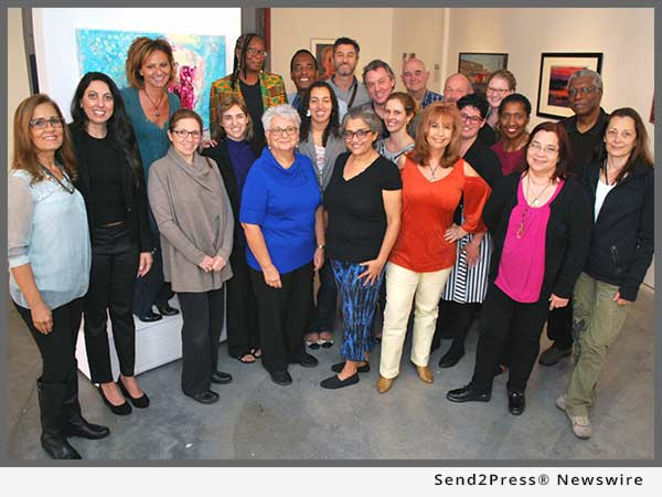 Pompano Beach Cultural Alliance