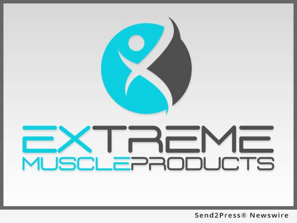 Extreme Muscle Products