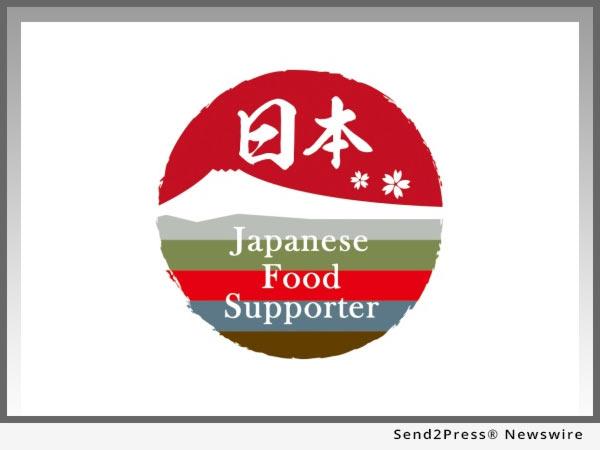 Japan Food Supporter