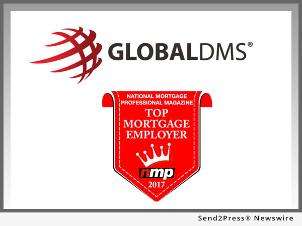Global DMS NMP 2017