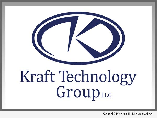 Kraft Technology Group LLC