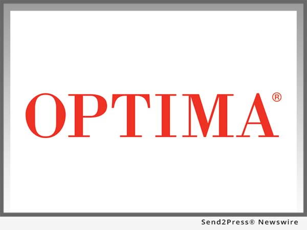 Optima Group, Inc.