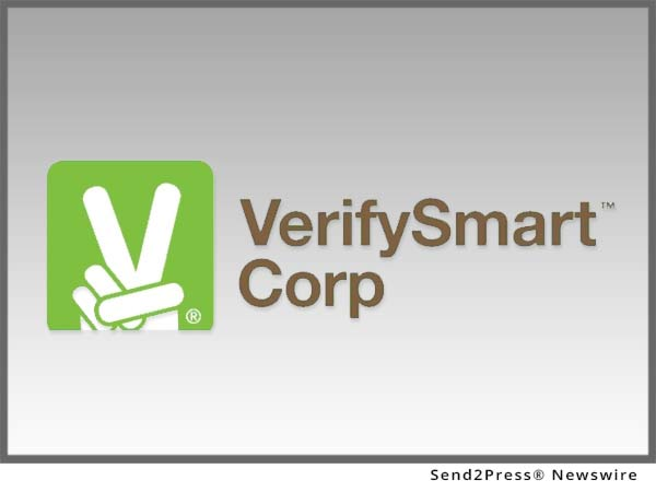 VerifySmart Corporation