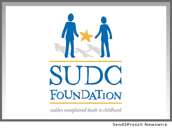 SUDC Foundation