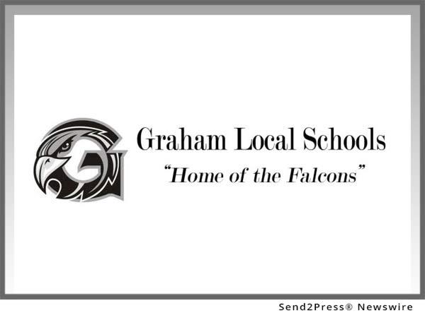 Graham Local Schools
