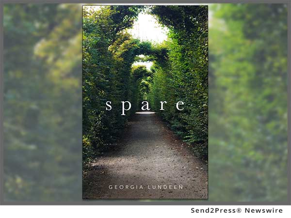 Lundeen - SPARE
