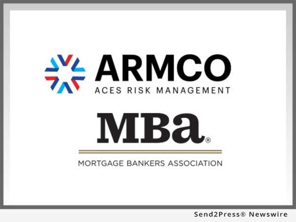 ARMCO MBA Award 2017