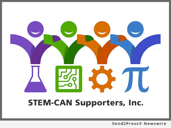 STEM-CAN Supporters, Inc.