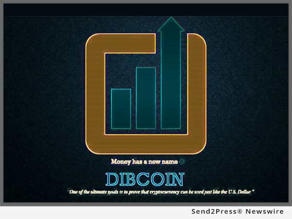 DIBCOIN
