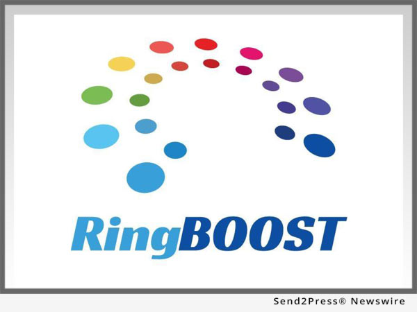 RingBoost