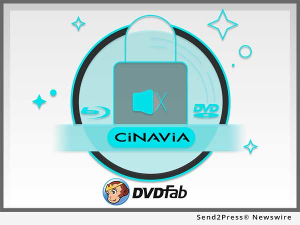DVDFab 2017 Easter Deals – Save up to 30-percent on Cinavia and Other Relevant Products