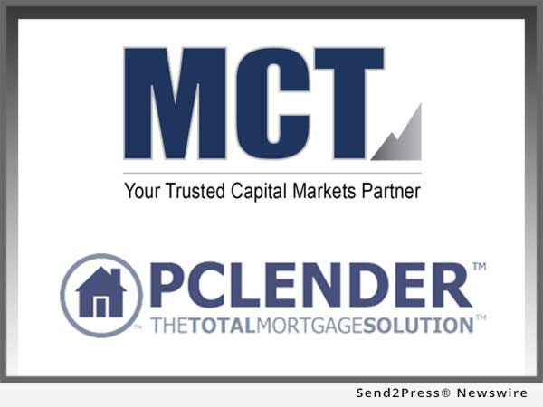 MCT and PCLENDER