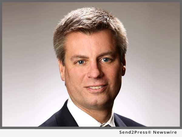 Gregg Bundschuh