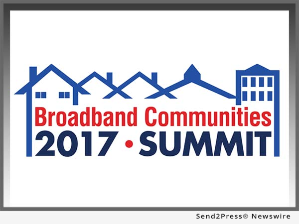 Broadband Communities Summit