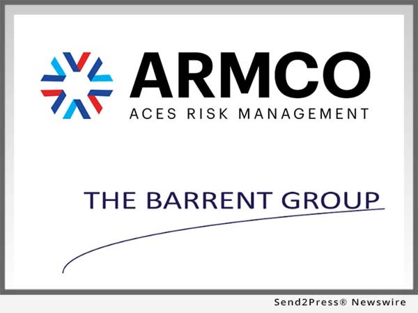 ARMCO ACES - Barrent Group