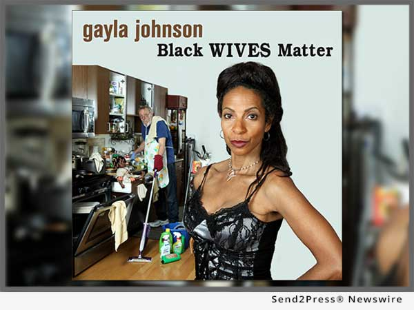 Gayla Johnson