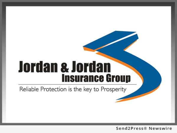 Jordan and Jordan Insurance Group