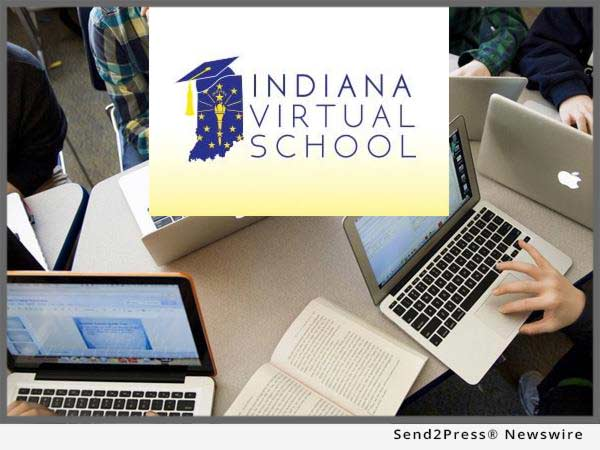 Indiana Virtual School