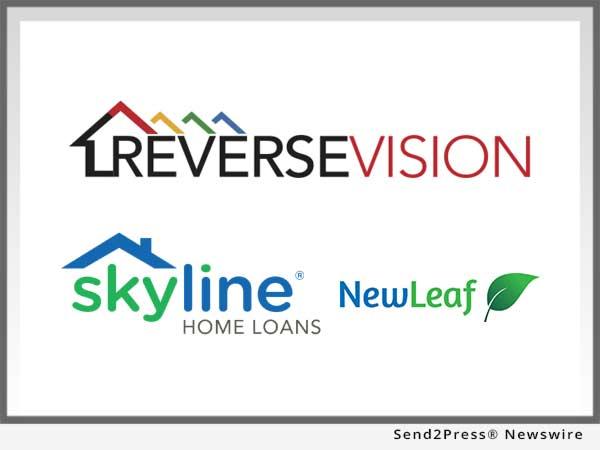 ReverseVision - Skyline Home Loans