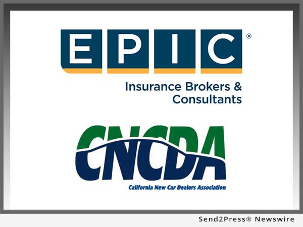 EPIC and CNCDA