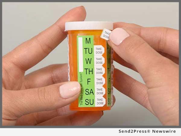 Med-Con MedSked