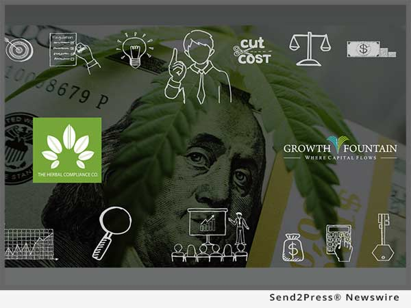 Cannabis Compliance Co. - GrowthFountain