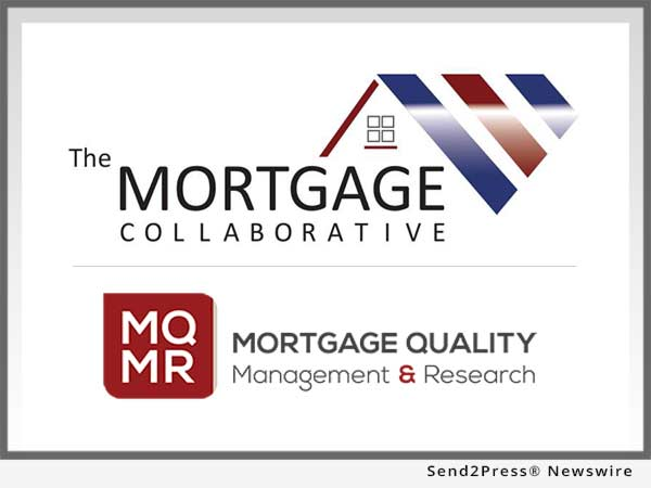 The Mortgage Collaborative - MQMR