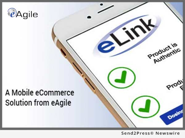 eLink from eAgile Inc