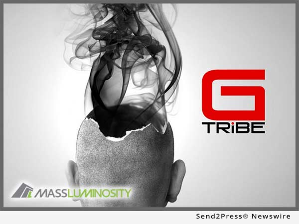 Mass Luminosity G TRIBE
