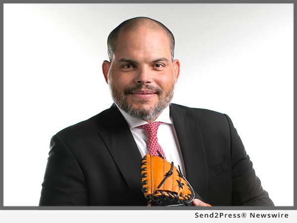 Ivan Pudge Rodriguez