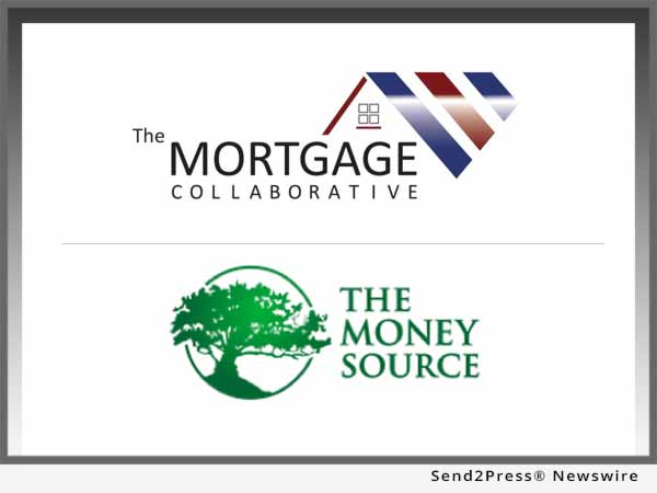 The Mortgage Collaborative and The Money Source