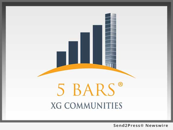 5 BARS XG Communities